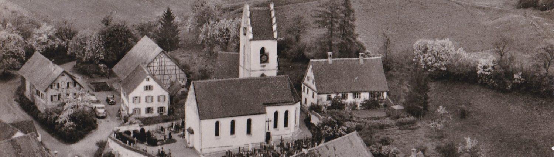 cropped-Einhart-1960-002-1.jpg